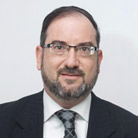 """עו""""ד אברהם פלדמן בבני ברק"""