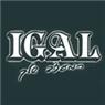 יגאל המעצבים שלך - תמונת לוגו