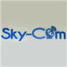 סקי קום - תמונת לוגו