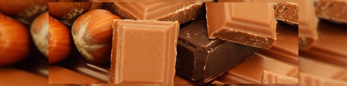 רואי (roy) שוקולד - תמונה ראשית