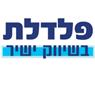 פלדלת בשיווק ישיר - תמונת לוגו