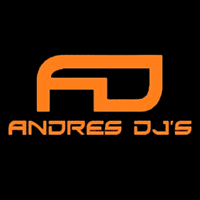 אנדרס ANDRES DJS  DJS