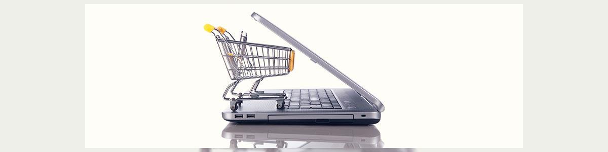 ביי דה ווי-buy the way - תמונה ראשית