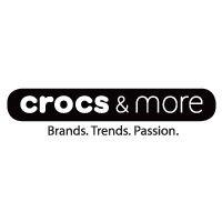 crocs&more