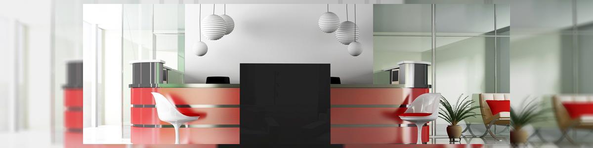 פרימה ברק אדריכלים ומעצבים - תמונה ראשית