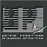 פרימה ברק אדריכלים ומעצבים - תמונת לוגו