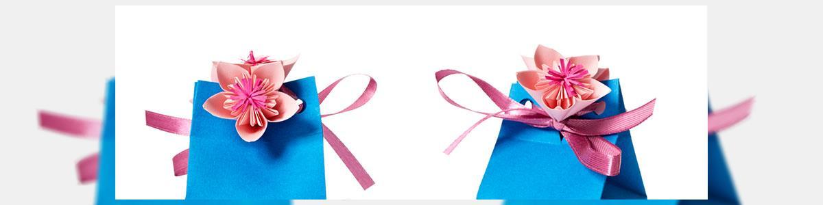 ביג סל גאג'דטים ומתנות - תמונה ראשית