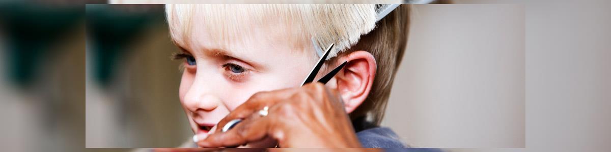 רובי סגל מעצבי שיער - תמונה ראשית