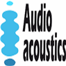 אודיו אקוסטיקס בהרצליה