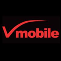 ריל טיים סלולאר-V-MOBILE