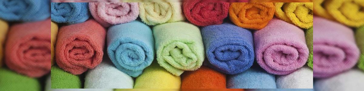 מכבסת התאומים - תמונה ראשית