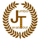 ג'מבו תור
