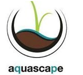 אקווהסקייפ- aquascape