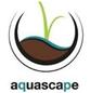אקווהסקייפ- aquascape - תמונת לוגו