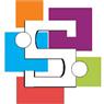 סט-אפ - SET APP - תמונת לוגו