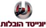 יונייטד הובלות- לוגו