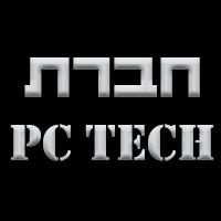 חברת PC TECH