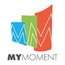 מיי מומנט - תמונת לוגו