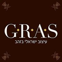G.R.A.S