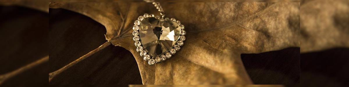 שירלי וייסר עיצוב תכשיטים - תמונה ראשית
