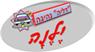ילנה-מורה לנהיגה - תמונת לוגו