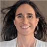 יוספה אבן שושן – מחזאית בתל אביב