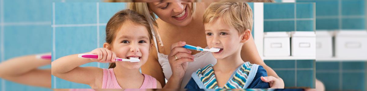 מרפאת שיניים ד''ר ראמז - תמונה ראשית