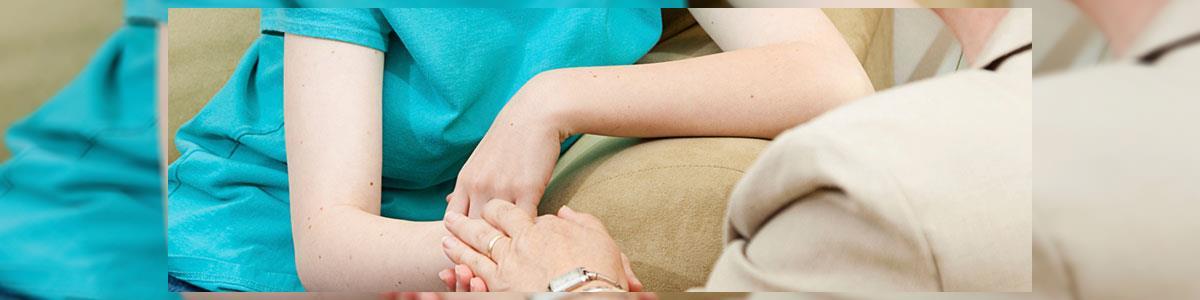 אלנה צ'רבקוף-פסיכולוגית קלינית מומחית - תמונה ראשית