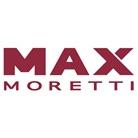 מקס מורטי - תמונת לוגו