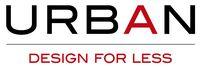 אורבן - URBAN - תמונת לוגו