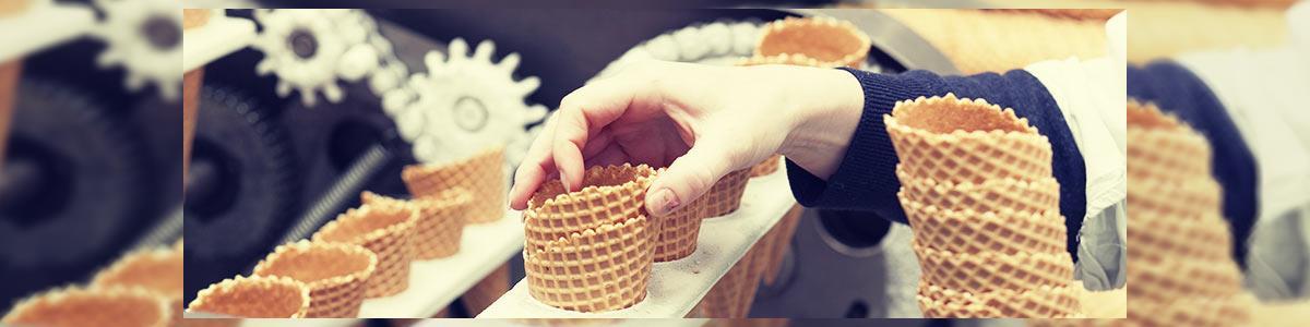 מיי גלידה - תמונה ראשית