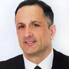 שמשון דוידי - משרד עורכי דין
