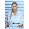 דנית אברג'ל טובול - עורכת דין בבית שאן