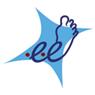 ש.ש אורתופדיה מתקדמת - תמונת לוגו