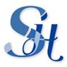 שרה חדד-ייעוץ מס והנהלת חשבונות - תמונת לוגו