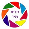 צילום צעיר - תמונת לוגו