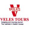 וולס טורס - תמונת לוגו