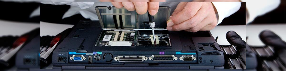 אודיסאי מחשבים - תמונה ראשית