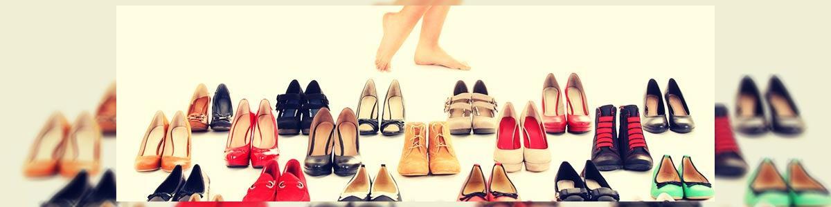 נעלי יוניק - תמונה ראשית
