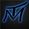 מרקוטק - תמונת לוגו