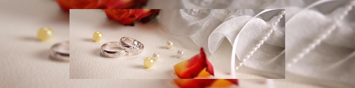 אורית סוסנר - מעצבת תכשיטים - תמונה ראשית