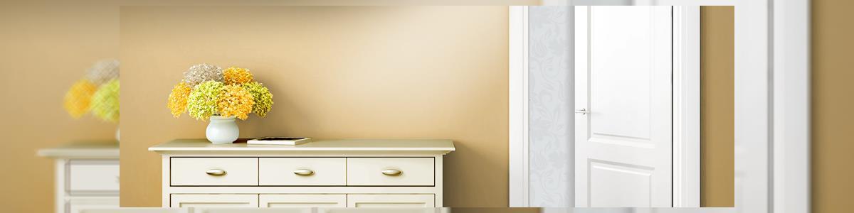 דור מור עולם הדלתות והמעקות - תמונה ראשית