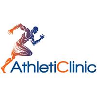 אתלטיק קליניק Athleticlinic