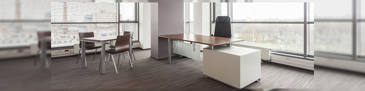 מסרי דיזיין ייצור רהיטים - תמונה ראשית