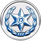 משטרת ישראל-מרחב שומרון(אריאל)