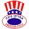 אמריקן פיצה