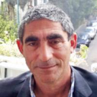 "ד""ר קפלן אלי בתל אביב"