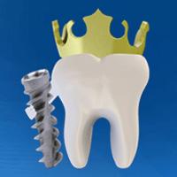 מרפאת שיניים שחר - תמונת לוגו