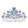 Luxury-Jewelry - תמונת לוגו
