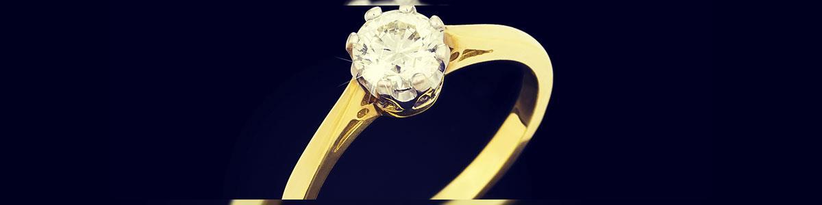 Luxury-Jewelry - תמונה ראשית
